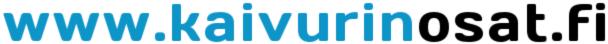www.kaivurinosat.fi