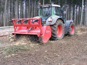 ahwi-tractor-mulcher