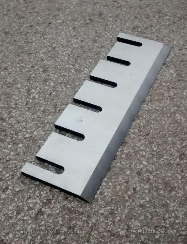 pezzolato-632x185x16mm